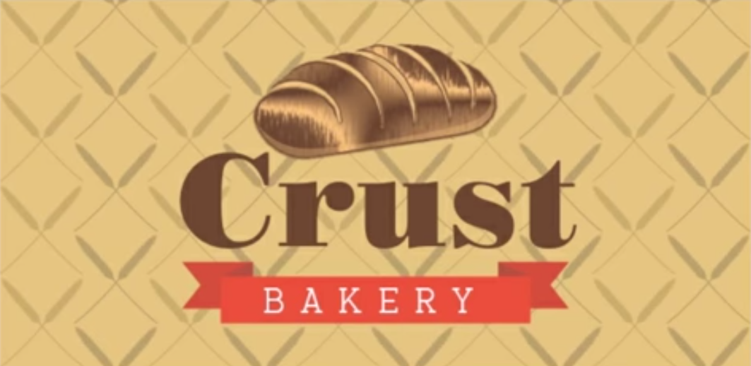 Crust-Bakery-Poster
