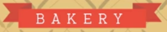 Crust-banner
